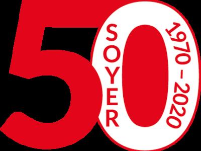 Logo_50years_rev1